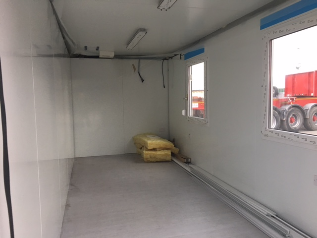 INTERIOR-20FT-X-8FT-OFFICE-UNIT