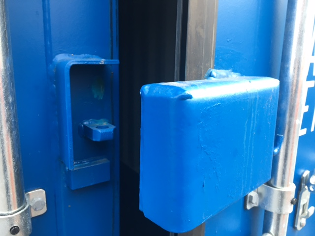 locking-box-on-new-20ft-unit