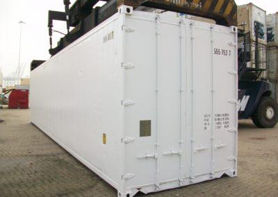 40ft-x-9ft6-exterior-refurb