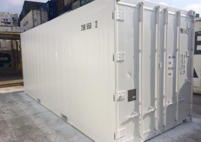 EXTERIOR-20FT-FRIDGE1