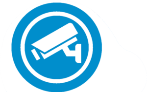 24 hour CCTV